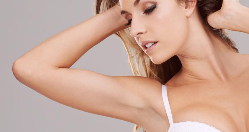 f8cebdb44 Redução de mamas - Estética ou necessidade  - Dra. Beatriz Benevides -  Cirurgia Plástica BH